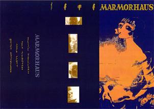 "1995 MC ""MARMORHAUS"""