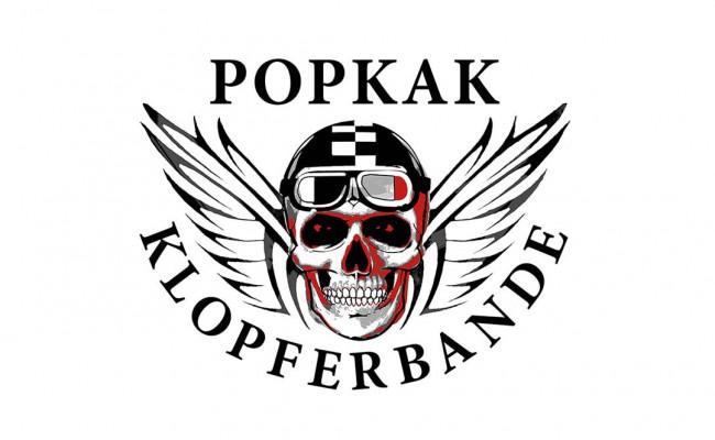 Popkak_Titelbild