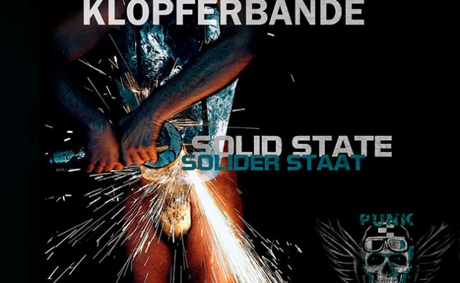 SOLID_STATE_COVER