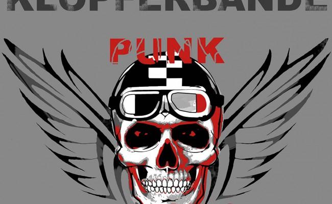 Totenkopf_LP_Cover2