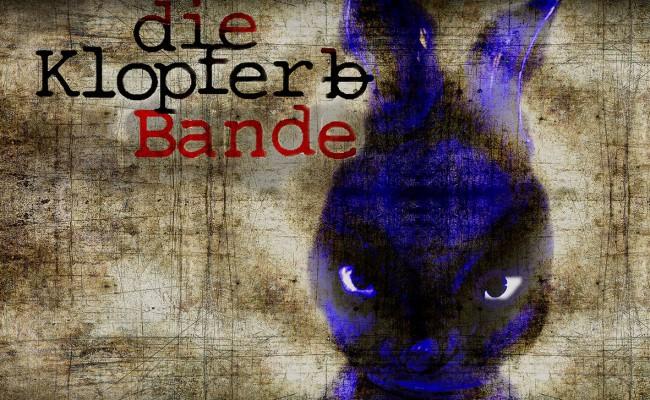 klopfer02-blau-arriere-cover