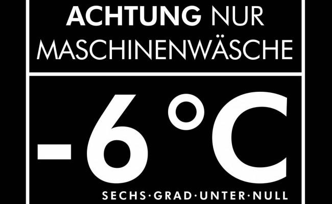 maschinenwäsche_schwarz