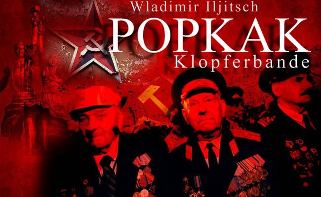 popkak-sowjet